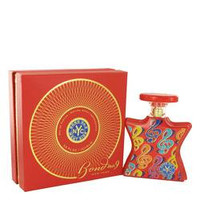West Side Eau De Parfum Spray By Bond No. 9