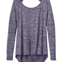 Open Pose Top | Athleta