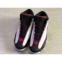 AIR JORDAN 13.5 Men Basketball Shoes