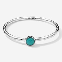 Women's Ippolita 'Rock Candy' One-Stone Bracelet
