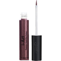 i-Art Precision Liquid Eye Colour | Ulta Beauty