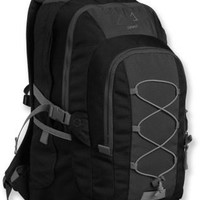 Mountain Summit Gear 25L Pack - Special Buy