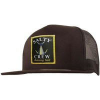 DCCKJ3R Salty Crew Chasing Tail Trucker Hat