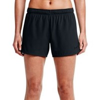 Nike Women's Phantom 2-in-1 Shorts| DICK'S Sporting Goods