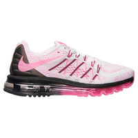 Women's Nike Air Max 2015 Running Shoes