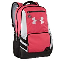 Under Armour Hustle Backpack : 1238440