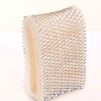 BestAir HW500 Extended Life Humidifier Filter for Honeywell Humidifiers