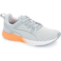 PUMA 'Pulse XT V2 Core' Training Shoe (Women) | Nordstrom