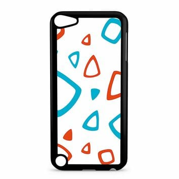 Togepi iPod Touch 5 Case