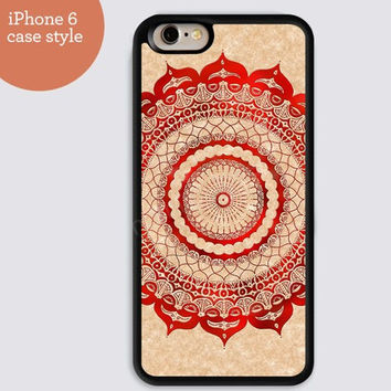 iphone 6 cover,red gallery mandala old case iphone 6 plus,Feather IPhone 4,4s case,color IPhone 5s,vivid IPhone 5c,IPhone 5 case Waterproof 338