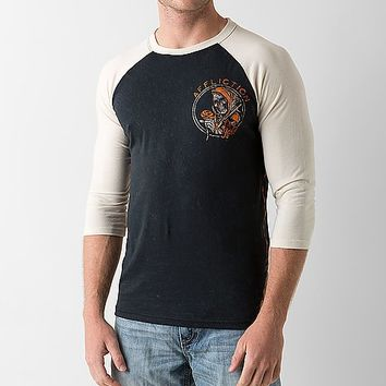 Affliction American Customs Ride Or Die T-Shirt