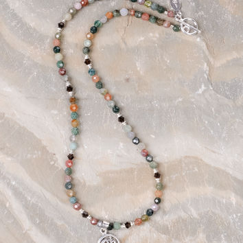 OM Bliss Necklace