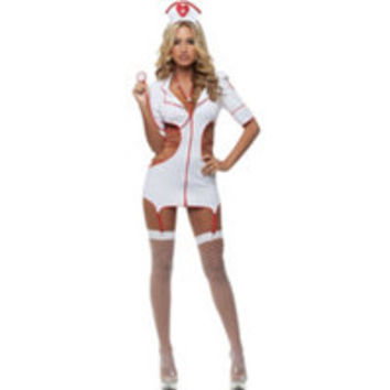 Sexy Halloween Costumes for Women - Sexy Costumes Ideas - Party City