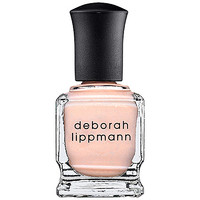 Spring Reveries Nail Collection - Deborah Lippmann | Sephora