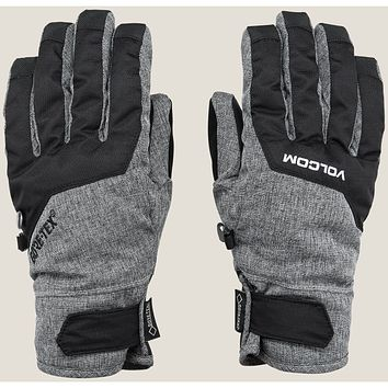 Volcom CP2 Gore Tex Men's Gloves