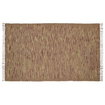 Providence - Chindi/Rag - Woven Rectangle - 96 x 132 - Rug