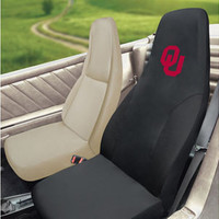 "Oklahoma seat cover 20""x48"""
