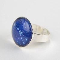 Handmade  women's jewelry fashion ring women's jewelry good ideas for presents