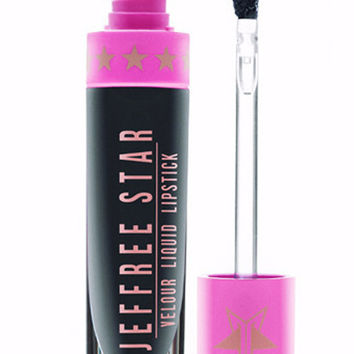 Jeffree Star Cosmetics WEIRDO Velour Liquid Lipstick