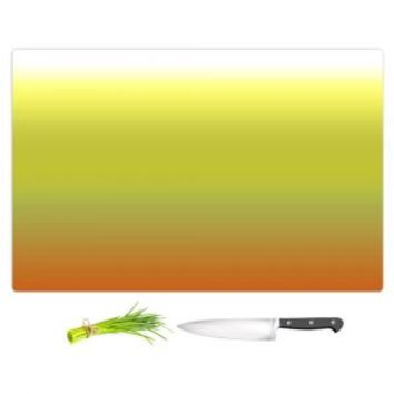 https://www.dianochedesigns.com/cuttingboard-susie-kunzelman-ombre-sunset.html