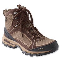 Women's Gore-Tex Ascender Hiking Boots