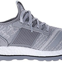 Ultra Boost Lightweight Men's Sports Shoes Rrunning Shoes Slip