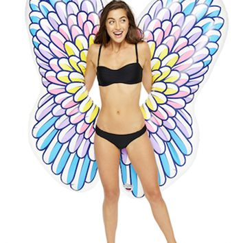 Big Float Giant Angel Wings