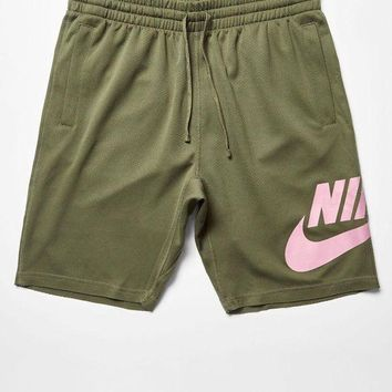 DCCKYB5 Nike SB Dri-FIT Sunday Drawstring Active Shorts