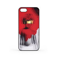 Rihanna Album Artwork iPhone 5 / 5s Case