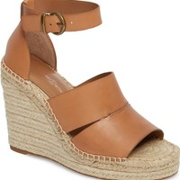 Treasure & Bond Sannibel Platform Wedge Sandal (Women) | Nordstrom