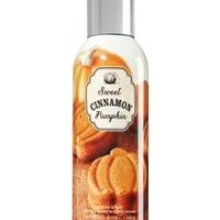 5.3 oz. Room Spray Sweet Cinnamon Pumpkin