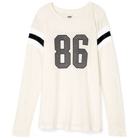 NEW! Long-sleeve Jersey