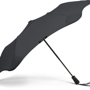 BLUNT - Metro Black Umbrella