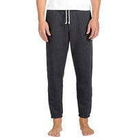 Volcom Pulli Fleece Pant - Men's