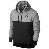 Jordan Flight Classic Hoodie - Men's