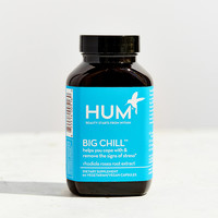 HUM Nutrition Vitamins   Urban Outfitters