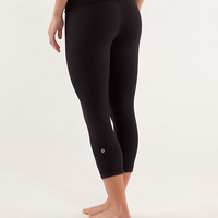 astro wunder under crop | women's crops | lululemon athletica