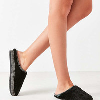 Woolrich Whitecap Mule Slipper | Urban Outfitters