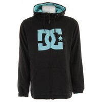 On Sale DC Gabe Hoodie up to 40% off