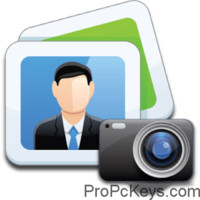 ID Photos Pro 8.0.4.4 Serial Number Download Now