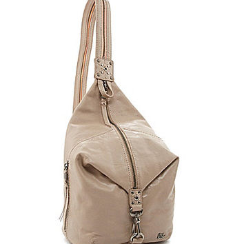 The Sak Dorado Sling Pack Cross-Body Bag | Dillards.com