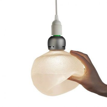 Booo bulb by Nacho Carbonell | Booo lighting
