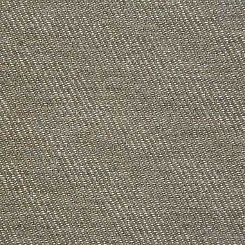 Pindler Fabric MIL056-GY01 Mill Cloth Stone