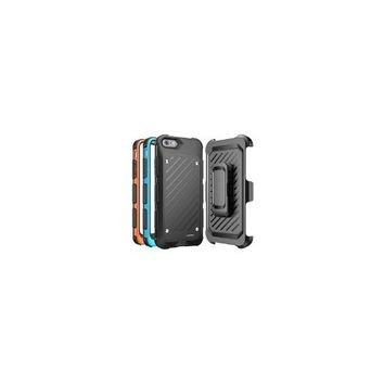 Belt Clip Holster for iPhone 6 LifeProof FRE Case (Encased® Lifetime Guarantee)