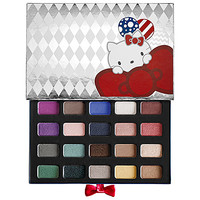 Pop-Up Party Eyeshadow Palette - Hello Kitty | Sephora