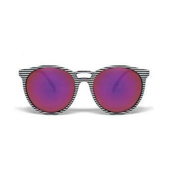 All Cried Out Sunglasses