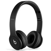 Beats By Dre Solo Hd Headphones Matte Black One Size For Men 23139918201