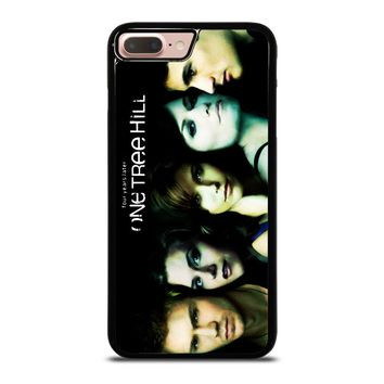 ONE TREE HILL Four Years Later iPhone 8 Plus Case