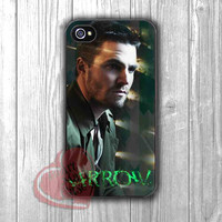 Superhero Arrow -i67 for iPhone 4/4S/5/5S/5C/6/ 6+,samsung S3/S4/S5,samsung note 3/4