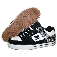 DC Shoes - Pure XE Sneakers